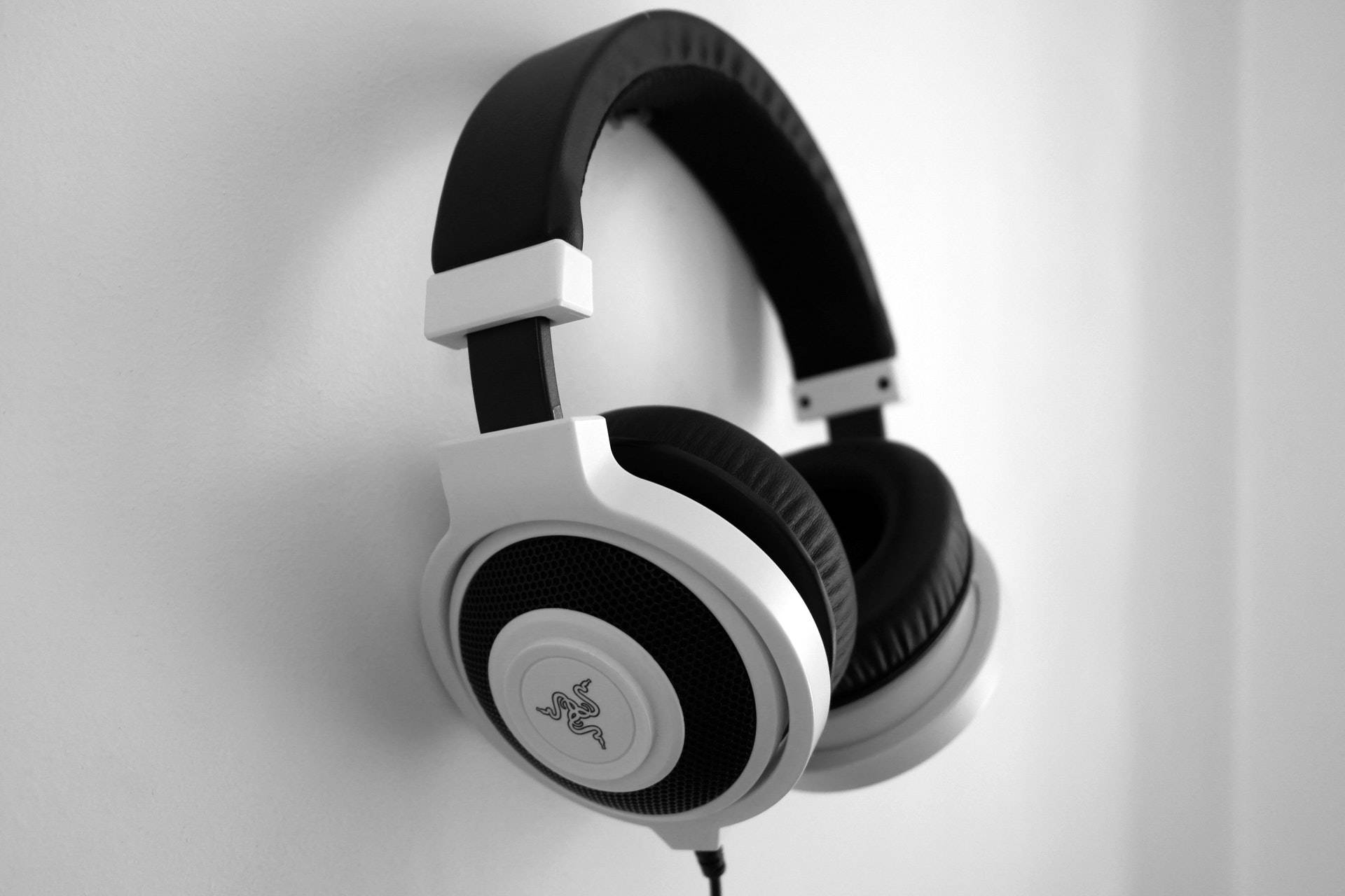 Best Gaming Headset 2019 - PC, Xbox, PS4 & Mobile Headsets